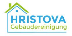 gebaeudereinigung-hristova.de