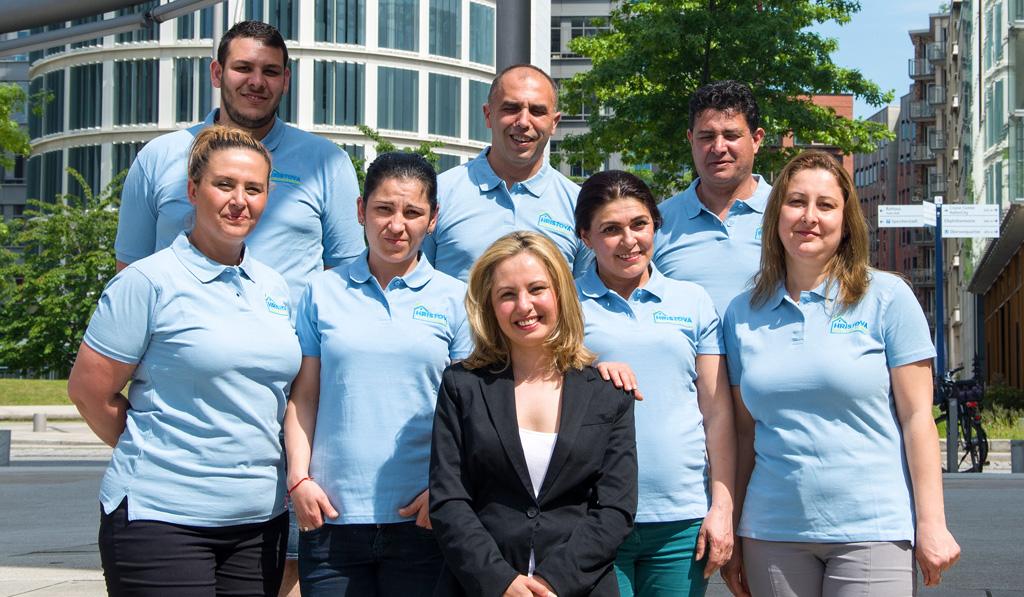 Team-Gebaeudereinigung-Hristova